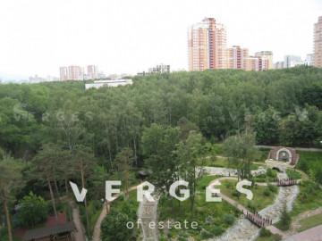 Апартаменты Кутузовская Ривьера фото 11