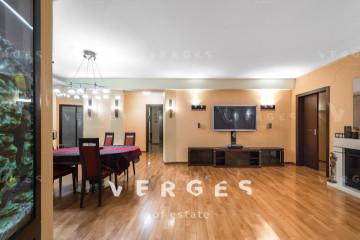 Продажа помещения ЖК Миракс Парк фото 14