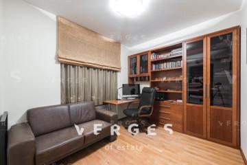 Продажа помещения ЖК Миракс Парк фото 22