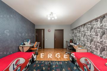 Продажа помещения ЖК Миракс Парк фото 34