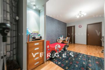 Продажа помещения ЖК Миракс Парк фото 35