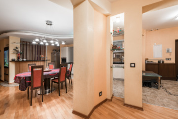 Продажа помещения ЖК Миракс Парк фото 36