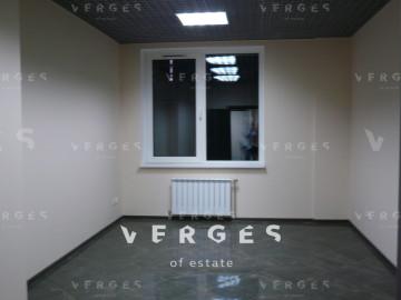 Аренда квартиры ЖК Миракс Парк фото 1
