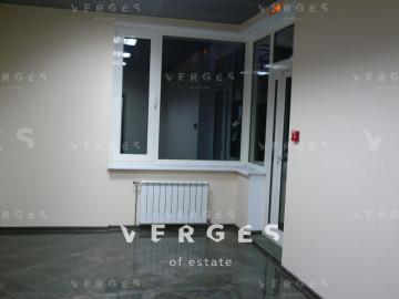 Аренда квартиры ЖК Миракс Парк фото 3