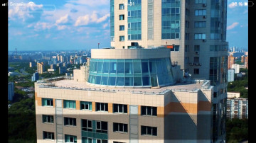 Продажа квартиры ЖК Миракс Парк фото 42