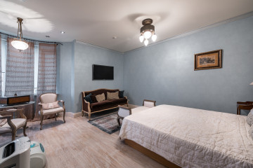 Продажа квартиры ЖК Миракс Парк фото 21
