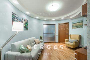 Продажа помещения ЖК Миракс Парк фото 3