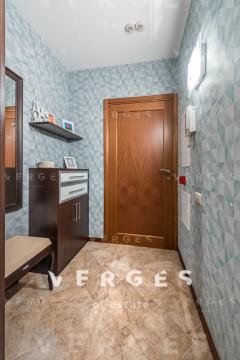 Продажа помещения ЖК Миракс Парк фото 6