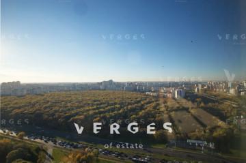 Продажа квартиры ЖК Миракс Парк фото 40