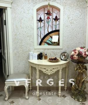 Продажа квартиры ЖК Миракс Парк фото 26