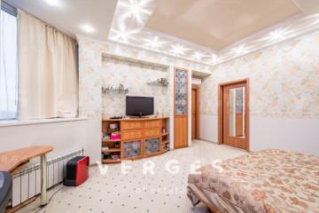 Продажа помещения ЖК Миракс Парк фото 8