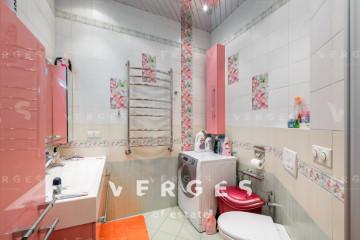Продажа помещения ЖК Миракс Парк фото 13