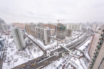 Продажа квартиры ЖК Миракс Парк фото 38