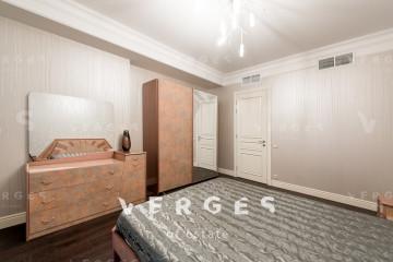 Апартаменты Кутузовская Ривьера фото 15
