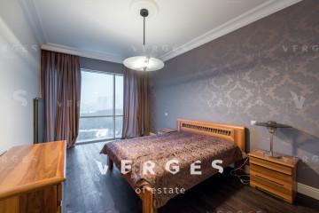 Апартаменты Кутузовская Ривьера фото 18