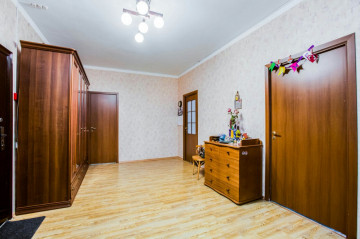 Продажа квартиры ЖК Миракс Парк фото 23