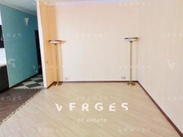 Продажа квартиры ЖК Миракс Парк фото 8