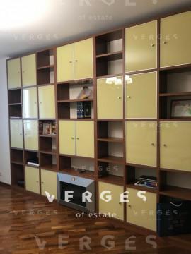 Продажа квартиры ЖК Миракс Парк фото 1