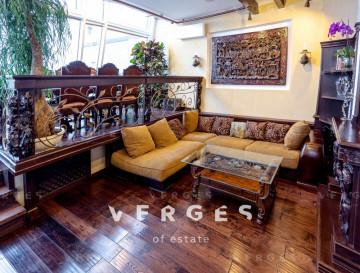 Продажа квартиры ЖК Миракс Парк фото 10