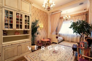 Продажа квартиры ЖК Миракс Парк фото 22