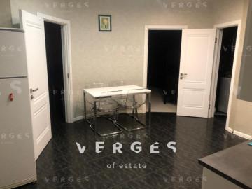 Продажа помещения ЖК Миракс Парк фото 1
