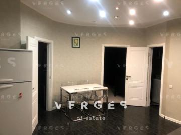 Продажа помещения ЖК Миракс Парк фото 4