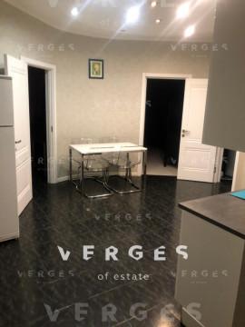 Продажа помещения ЖК Миракс Парк фото 5