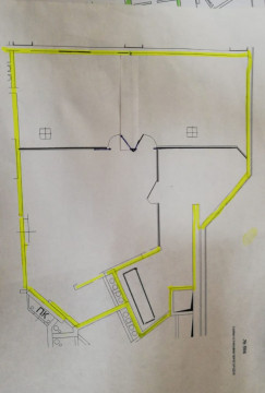 Аренда квартиры ЖК Миракс Парк фото 11