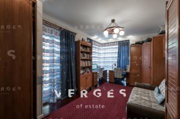 Квартира Кутузовская Ривьера фото 7