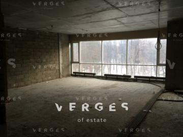 Квартира Кутузовская Ривьера фото 2