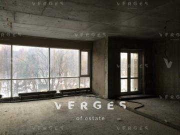 Квартира Кутузовская Ривьера фото 3