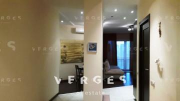 Апартаменты Кутузовская Ривьера фото 5