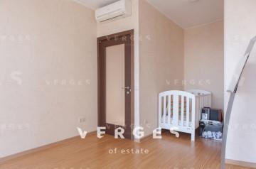 Апартаменты Кутузовская Ривьера фото 9