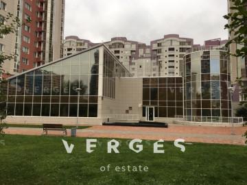 Продажа квартиры ЖК Миракс Парк фото 5