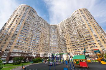 Продажа квартиры ЖК Миракс Парк фото 18