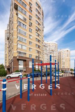 Продажа квартиры ЖК Миракс Парк фото 12