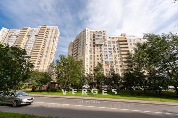 Продажа квартиры ЖК Миракс Парк фото 14