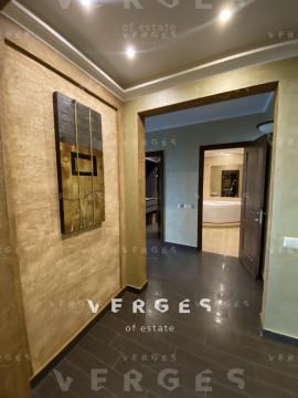 Продажа квартиры ЖК Миракс Парк фото 7