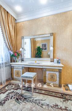 Продажа квартиры ЖК Миракс Парк фото 9