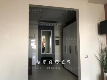 Продажа помещения ЖК Миракс Парк фото 10