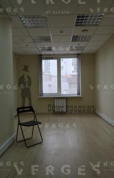 Аренда квартиры ЖК Миракс Парк фото 2
