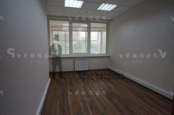 Аренда квартиры ЖК Миракс Парк фото 6