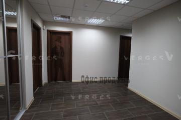 Аренда квартиры ЖК Миракс Парк фото 8