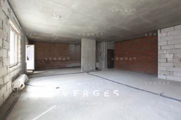 Продажа квартиры ЖК Миракс Парк фото 3