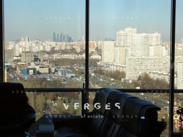 Продажа квартиры ЖК Миракс Парк фото 6