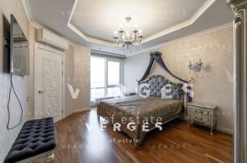 Продажа квартиры ЖК Миракс Парк фото 19