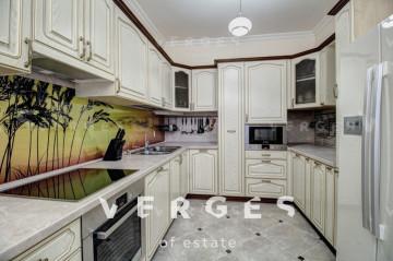 Продажа квартиры ЖК Миракс Парк фото 20