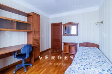Продажа квартиры ЖК Миракс Парк фото 11