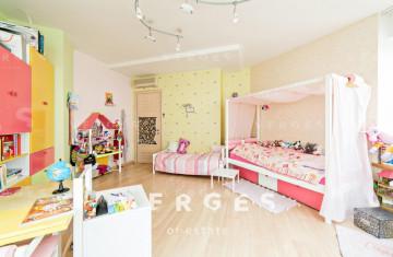 Продажа помещения ЖК Миракс Парк фото 9