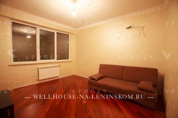 Продажа ЖК Веллхаус фото 19